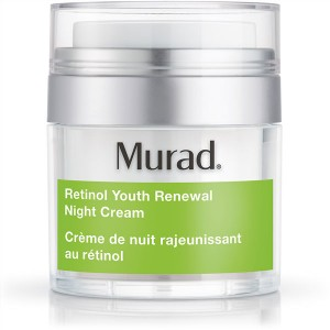 Retinol Youth Renewal Eye Serum - Gençlik Kodu: Cilt Yenileyici Retinol Göz Serumu