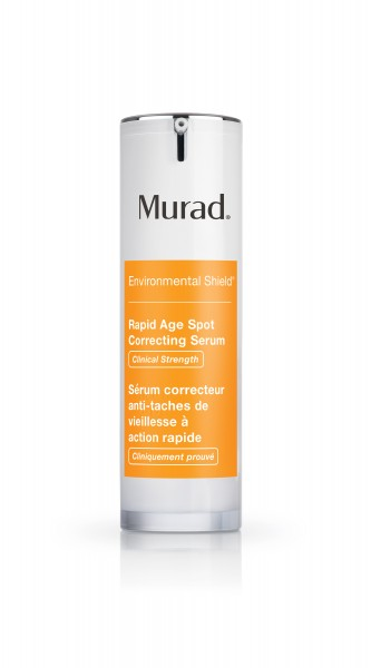 ES_Rapid_Age_Spot_Correcting_Serum_1oz_GBL-HR (1)