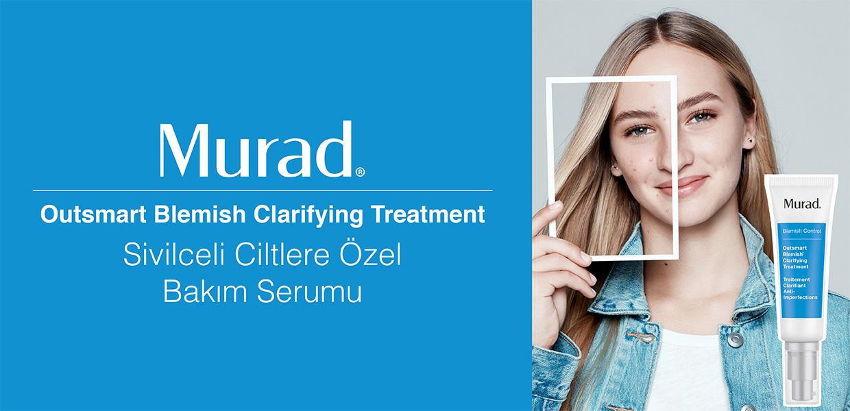 Murad Outsmart